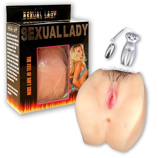 porno-golih-vagin